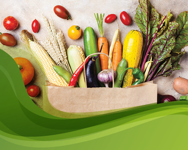 Win your share of $4,600 in groceries!