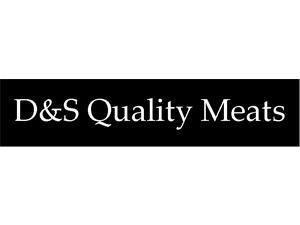 D & S Quality Meats