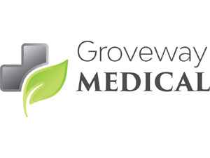 Baby Health Nurse is at Groveway Medical Centre every Thursday 9:30am - 12:30pm
