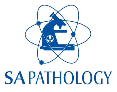 SA Pathology