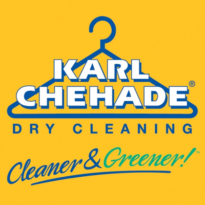 Karl Chehade Dry Cleaners