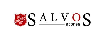 Salvos Store