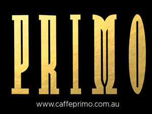Caffe Primo