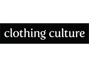 Clothing Culture