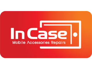 InCase Mobile Accessories