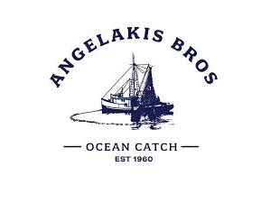 Angelakis Bros.
