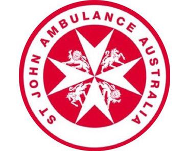 St John's Ambulance Cadets