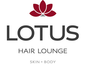 Lotus Hair Lounge