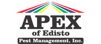 apex of edisto logo