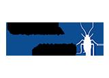 south carolina pest control association logo