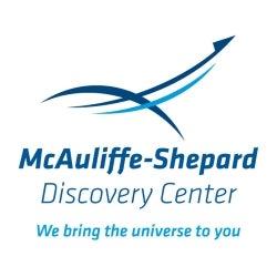 McAuliffe-Shepard-Discovery-Center-Logo-250.jpg