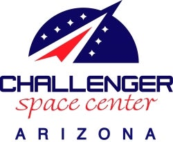 Challenger-Space-Center-Arizona-Logo.jpg