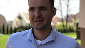 Jakub Karvánek: GDPR scare is not necessary, companies can benefit from it