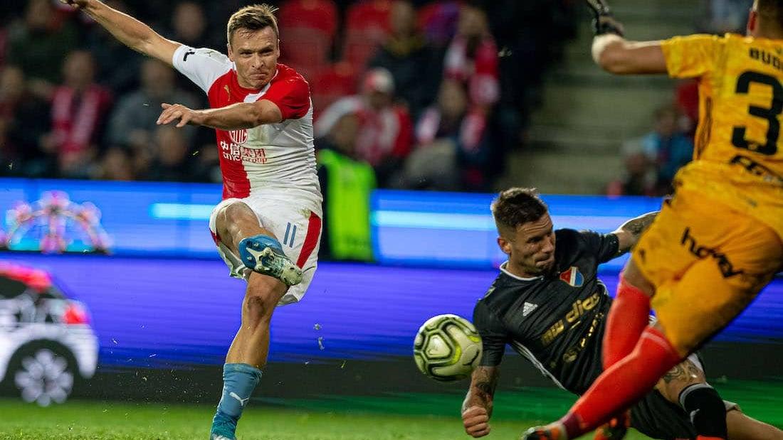 Stanislav Tecl: Tolik volného času jsem u fotbalu nezažil