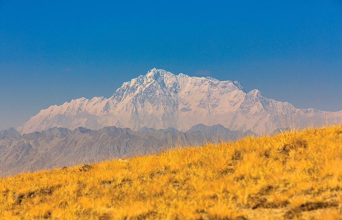 Pakistan as a tourist destination