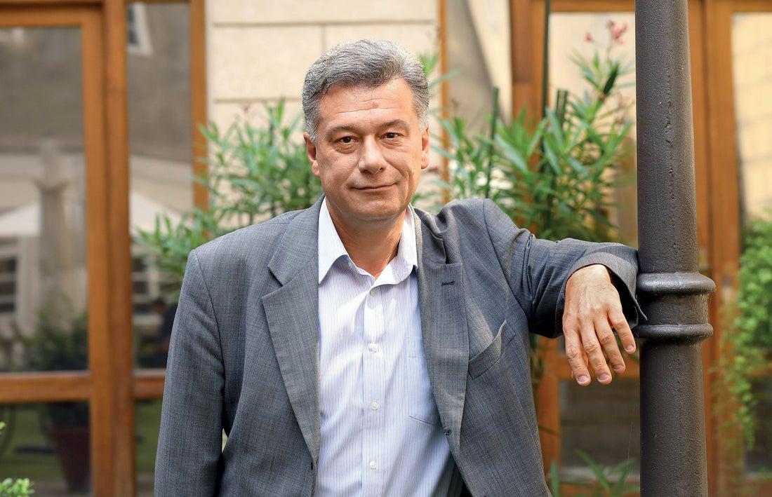 Pavel Blažek: Volič má zájem na tom, aby vznikla vláda