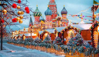 Nejsou Vánoce jako Vánoce