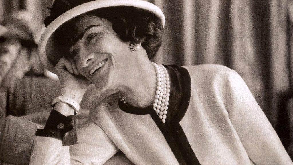 Mademoiselle Coco: legendárny štýl zostáva
