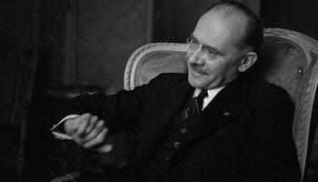 Milan Hodža: obhajca stredoeurópskej federácie