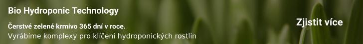 https://www.bhthydro.eu/