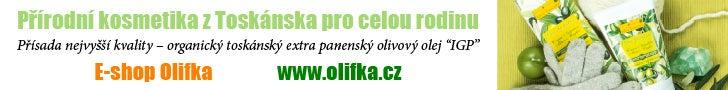 https://www.olifka.cz