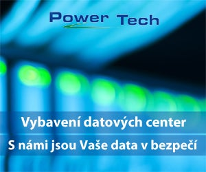 https://power-tech.cz/datova-centra