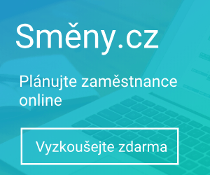 https://www.smeny.cz
