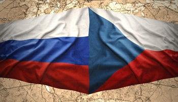Jakou mají české firmy budoucnost v zemích postsovětského prostoru?