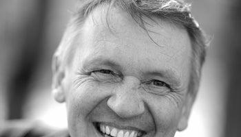 Zbigniew Jan Czendlik: Štěstí je dar, nikdo na něj nárok nemá