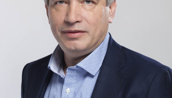 Roman Onderka: Krize oddělila profesionalitu od nešikovných amatérů