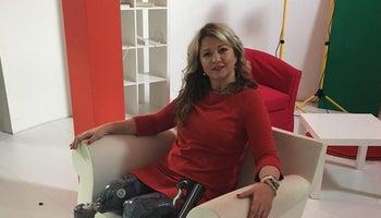 Andrea Brzobohatá: Nechci být jen do počtu a zvedat ruku