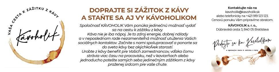 https://kavoholik.sk