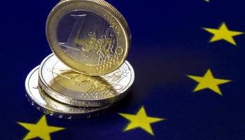 Hamletovská otázka: euro ano, nebo ne?