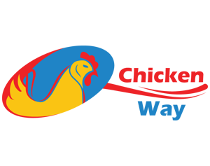 Chicken Way