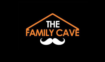 The Family Cave