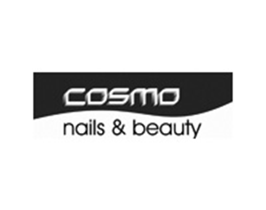 Cosmo Nails & Beauty
