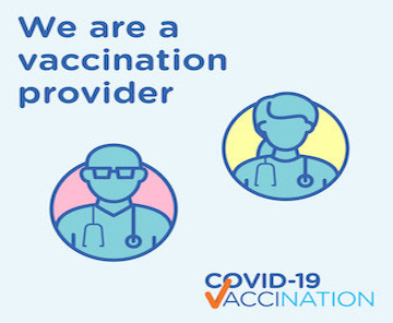 COVID-19 Vaccinations Now Available at Amcal Pharmacy
