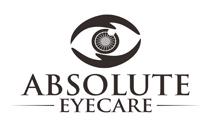 Absolute Eyecare Optometrist