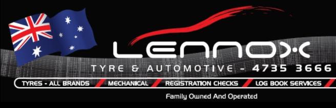 Lennox Tyre & Automotive
