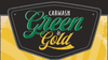 Green & Gold Carwash