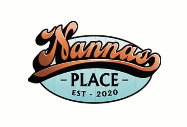 Nanna's Place