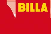 logo BILLA Bonus