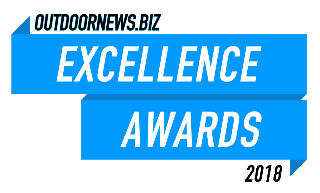 ODNB-Excellence-Awards-2018.png - AMG.png