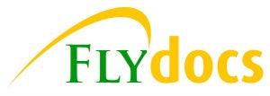 FLYDOCS-logo-300x107.jpg