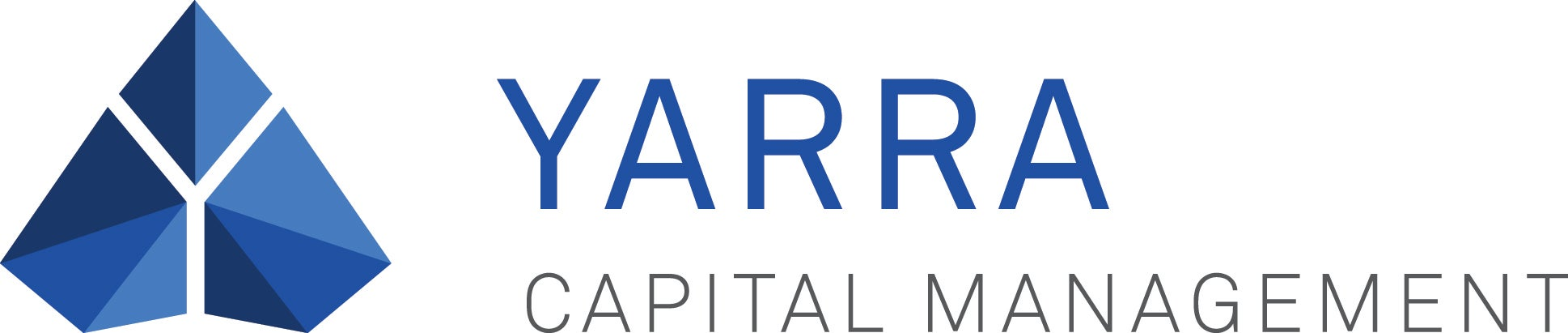 Logo of Yarra Capital Management