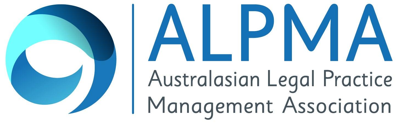 image of ALPMA logo
