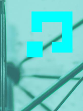 llegalsuper logo
