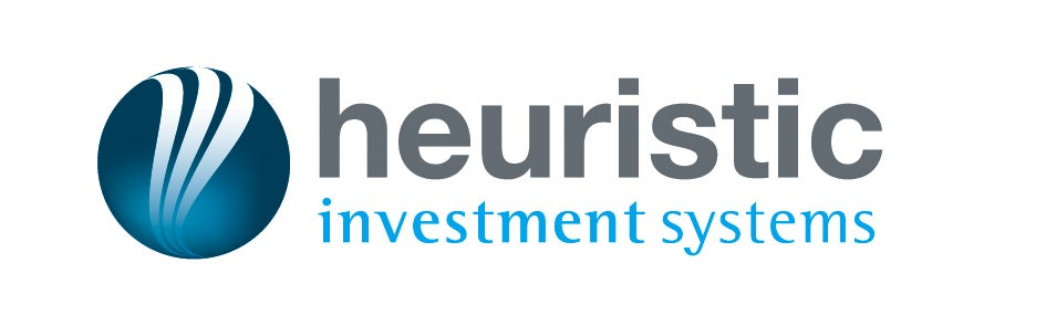 Heuristic investment systems