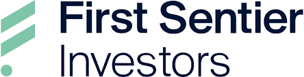 Logo for First Sentier Investors