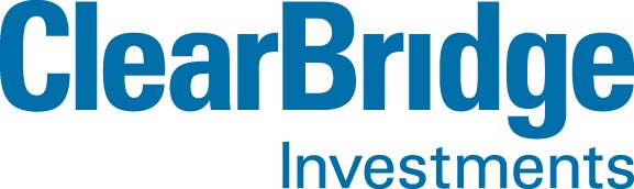 ClearBridge Investments Limited